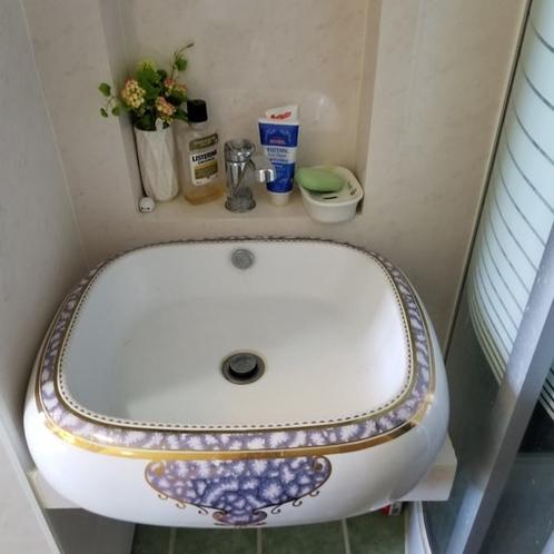 第二シャワートイレ