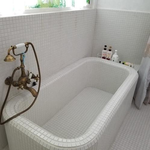 第一シャワートイレバスタブ