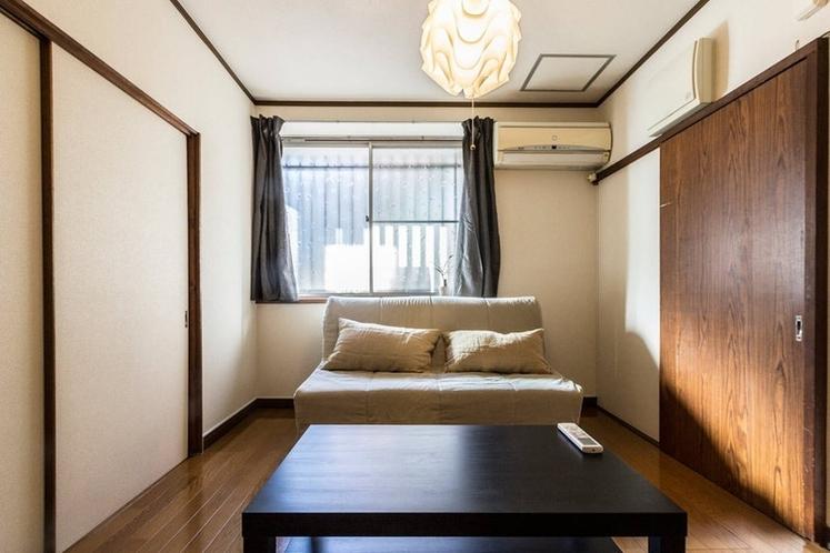 clean room