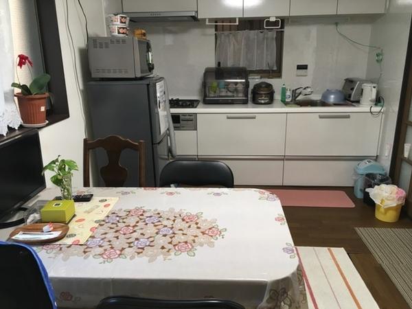 リバーサイドハウス・まるまる貸切/民泊【Vacation STAY提供】