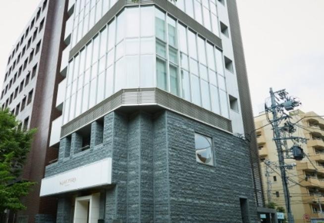 スタンザベルデ名古屋/名古屋再生医療幹細胞免疫センタービル9/民泊【Vacation STAY提供】