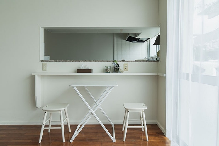 House Rycom 508   建築デザイン事務所の一軒家 社宅を貸切