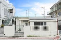 House Rycom 508 | 建築デザイン事務所の一軒家 社宅を貸切
