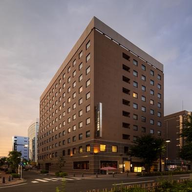 【楽天スーパーSALE】5%OFF★ビジネスプラン【素泊】