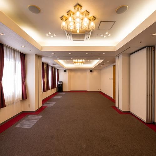 会議室 全室