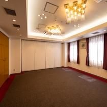 会議室 半室