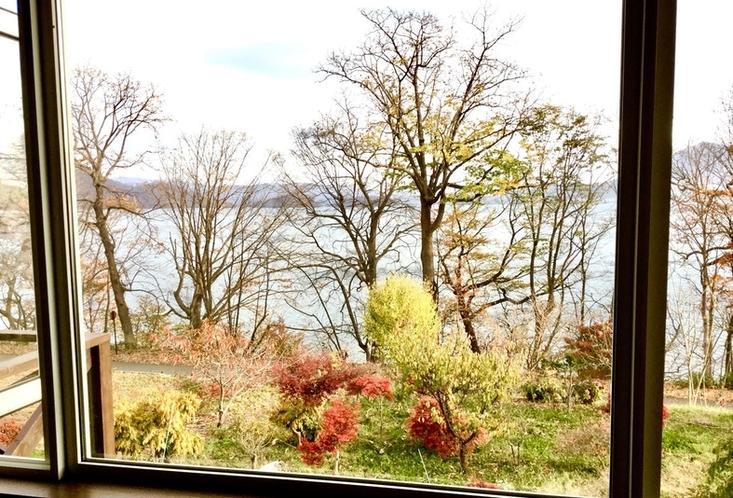 秋の景色(2)