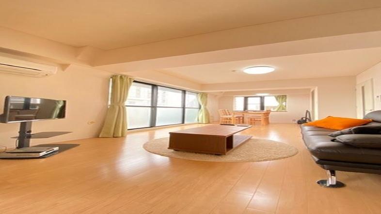 HOTEL 棲家 SUMIKA【Vacation STAY提供】
