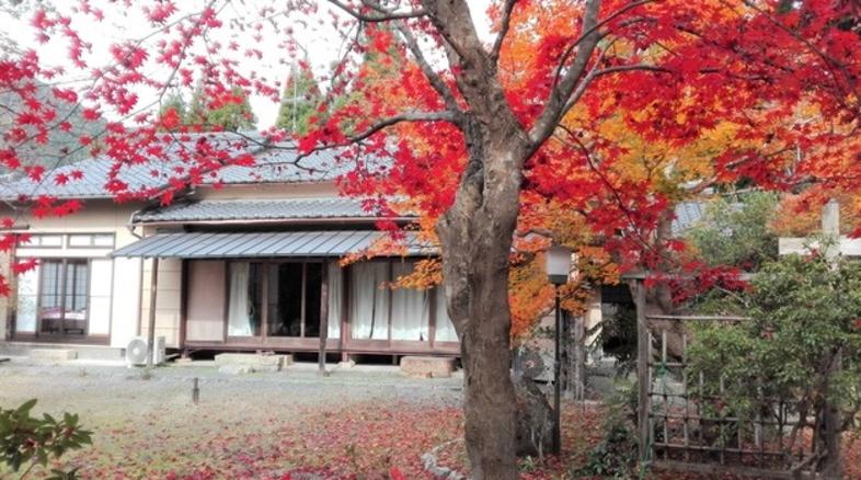 京都大原 文胡堂(民泊) /民泊【Vacation STAY提供】