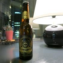 【ご当地スワンレイクビール付】             瓢湖屋敷の杜ブルワリークラフトビール