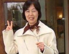 代表:山本眞佐子