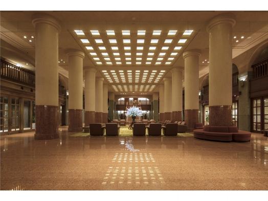 【室数限定】最大33時間ステイ!ホテルで過ごす自分時間(食事なし)