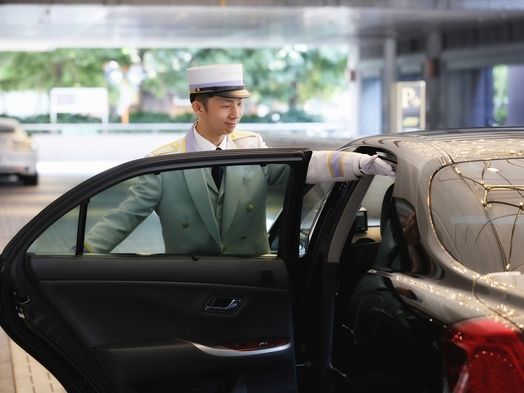 【SAVER】お部屋代のみのシンプルステイ〜地下鉄直結で便利!〜