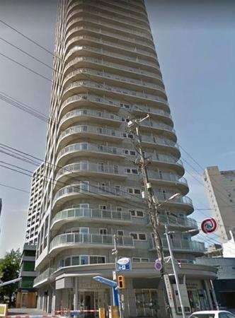 AMSタワー/民泊【Vacation STAY提供】