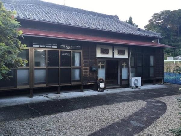 木戸の交民家 Co−minka/民泊【Vacation STAY提供】