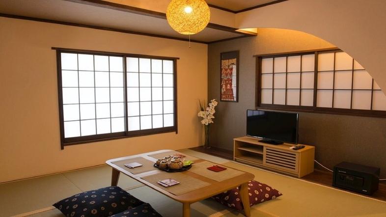 横濱本館・石川町【Vacation STAY提供】