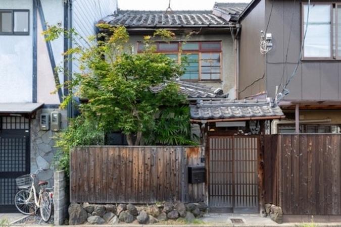 永功舎6【Vacation STAY提供】