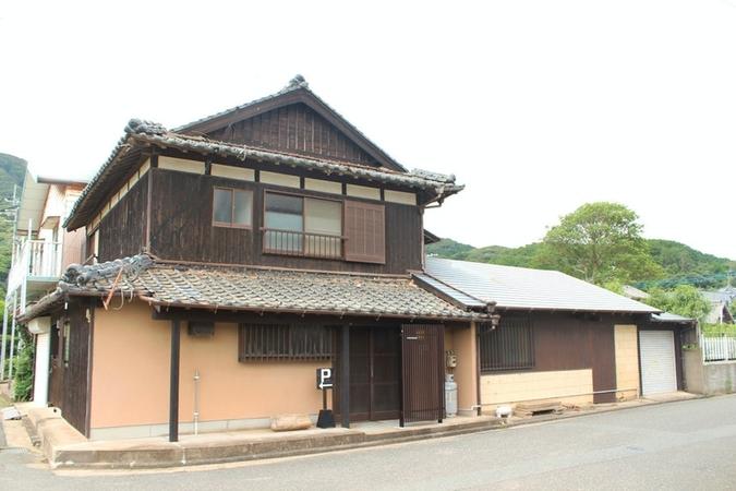 ITOSHIMA NOGITA HOUSE/民泊【Vacation STAY提供】