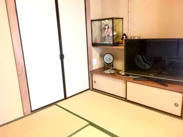 幕張メッセまで15分のタタミ個室/民泊【Vacation STAY提供】
