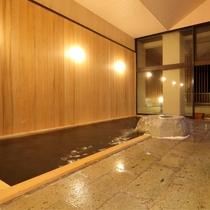 【温泉大浴場】姫の湯(女湯)