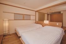 306号室(くりの間)