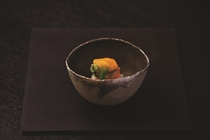 和彩膳所「樂味」料理イメージ