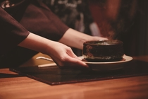 和彩膳所「樂味」
