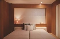 214号室(白橡の間)