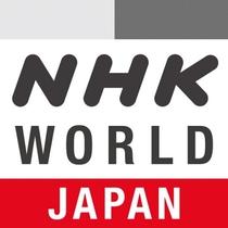 NHKワールドJAPAN