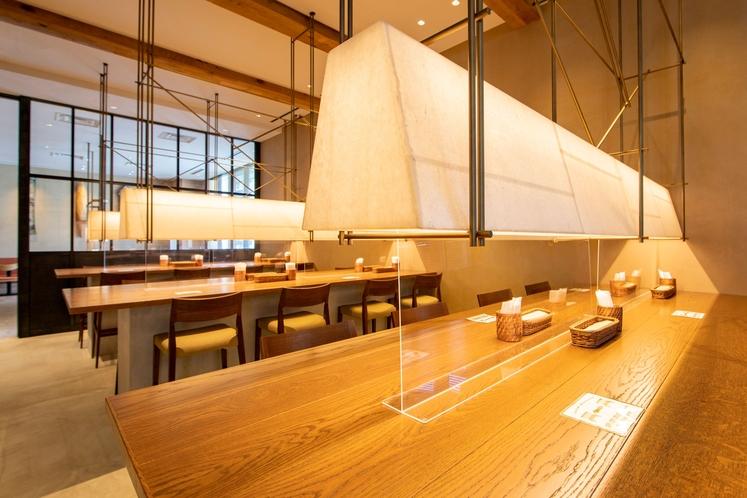 NewNormal_Restaurant
