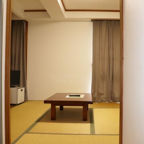 和室内装_3