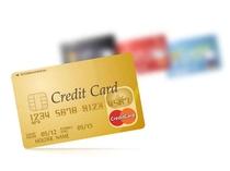 現地フロントでのクレジットカード決済を開始いたしました。