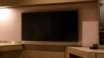 49インチテレビ(一例)
