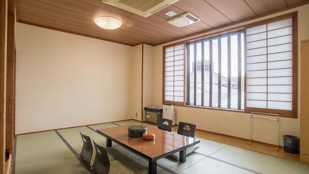 和室(バス・トイレなし)
