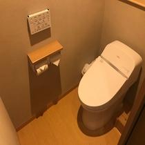 ◆大浴場 トイレ