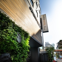 【Smart】秋葉原駅から徒歩4分!ビジネス・観光に最適立地!