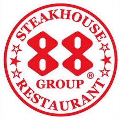 【ステーキハウス88コラボ企画】沖縄の夜はステーキで決まり♪<夕・朝食付>