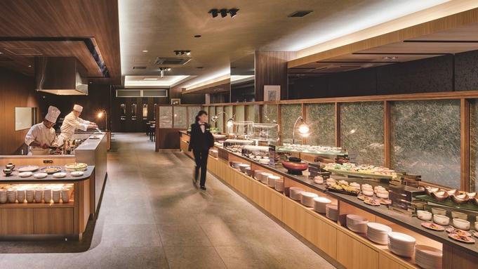 【半個室お食事処♪】1日5組限定!密回避・プライベート空間で安心の夕朝食付プラン