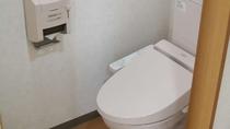 シングルBタイプ トイレ