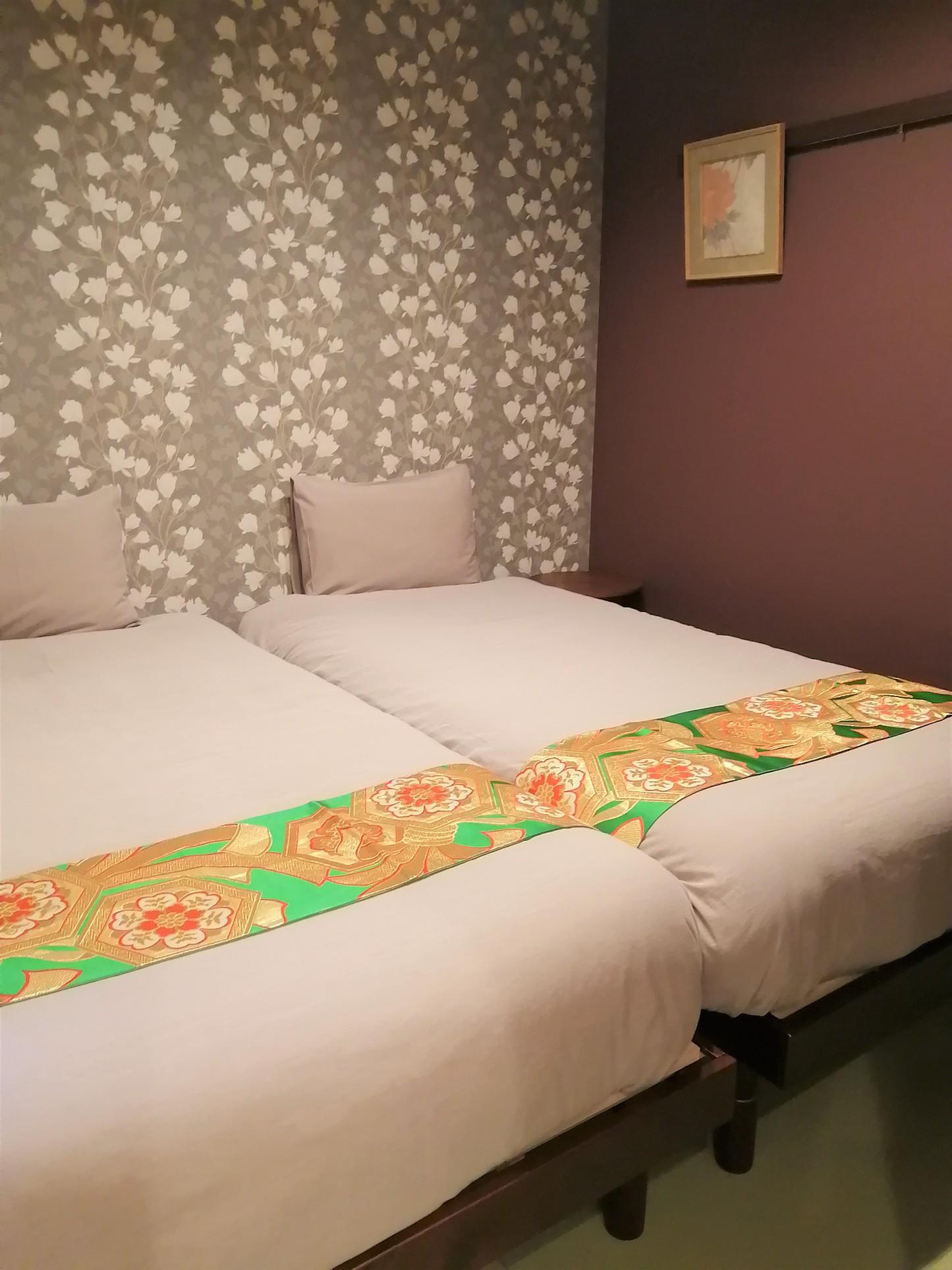 2F(寝室2)