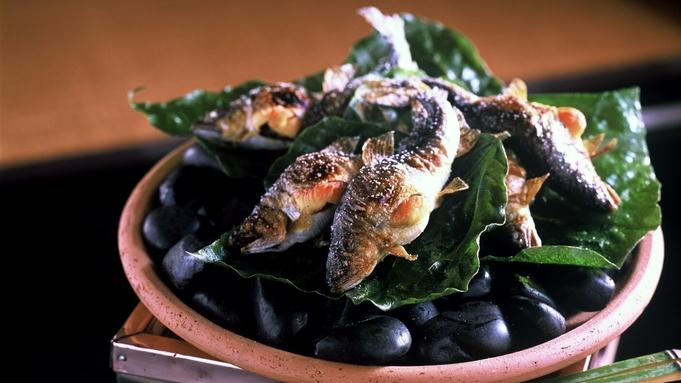 【夕食付◆京料理をお部屋食で】名料亭「京料理 木乃婦」の会席をお届け。雅やかな老舗の味を気兼ねなく。