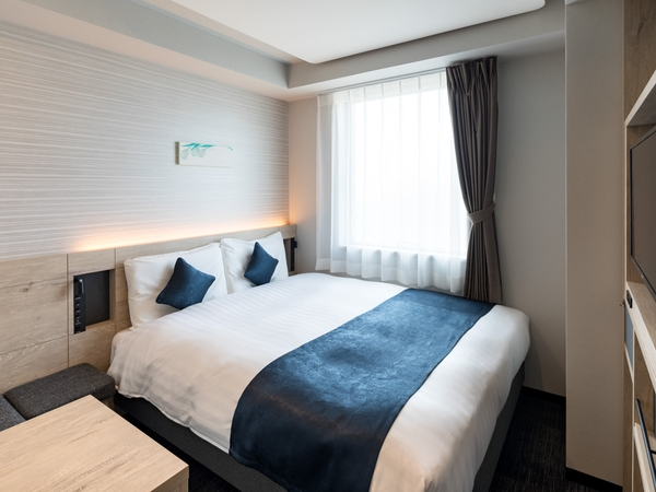 Comfort Hotel 名古屋新幹線口