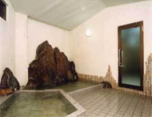 【基本】旬の素材を丸ごと堪能!静岡の海の幸&梅ヶ島の山の幸プラン