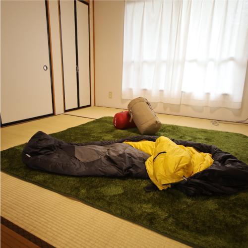 【小松ヶ原690】和室