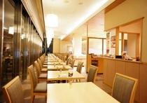 レストラン画像2