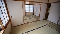 【大川汐見埼280】和室