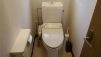【大川汐見埼265】トイレ