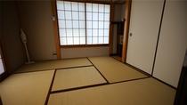 【大川汐見埼20】和室
