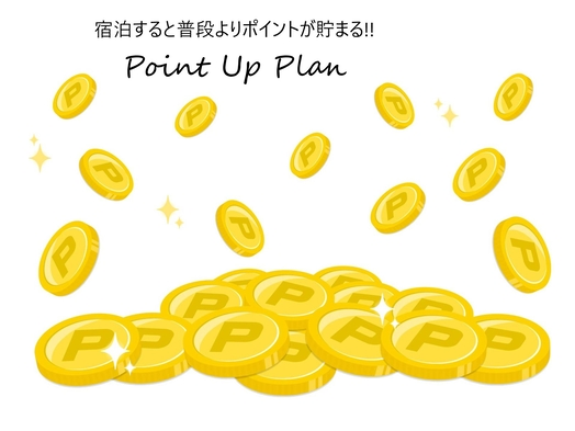 【ポイント10倍/素泊り】函館駅より徒歩1分!ポイントUpでお得な駅近ホテル