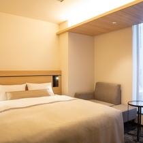 ◆客室◆スタンダードダブルルーム